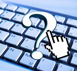 keyboard-824309_1280