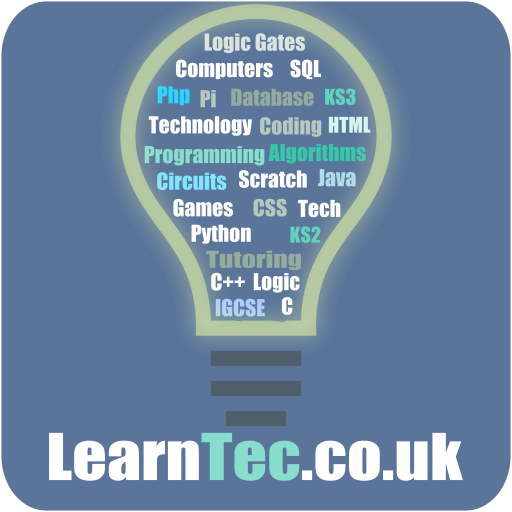 IGCSE Computer Science : A Guide For Parents — LearnTec